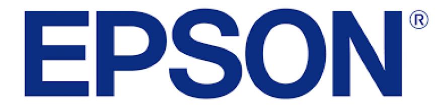 Заправка EPSON