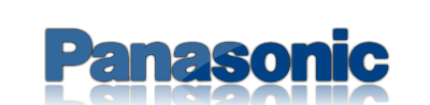 Совместимые картриджи Panasonic