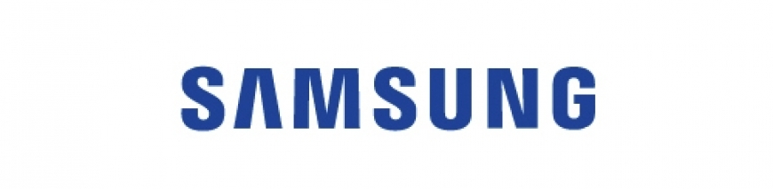 Совместимые картриджи Samsung
