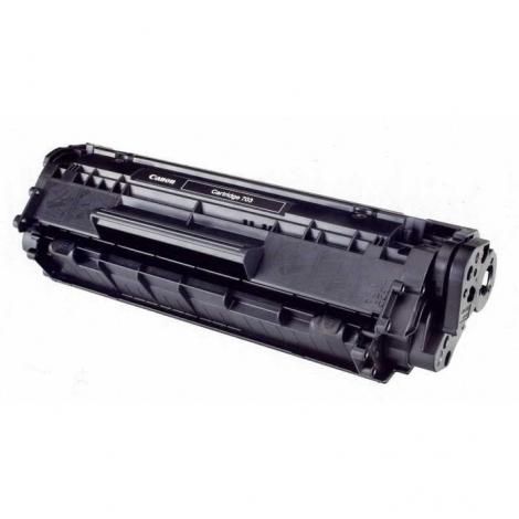 Canon LBP 2900/3000 (Заправка картриджа)