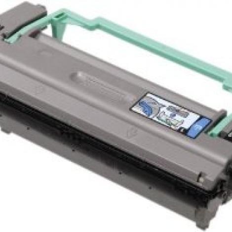 Epson EPL-6200/6200L (Заправка картриджа)