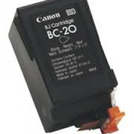 Canon BJC-2000/2100/2130/4xxx/  (Заправка картриджа)