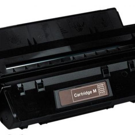 Canon Smart Base PC1210D/1230D/1270D (Заправка картриджа)
