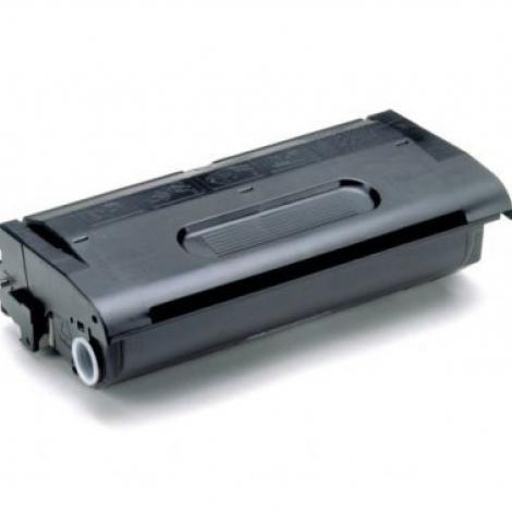 Epson EPL-5000/5200 (Заправка картриджа)