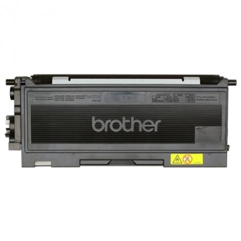 Brother HL-2030/2070 black (Заправка картриджа)