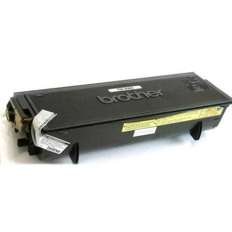 Brother DCP-8040/HL-5140/HL-5170DN/MFC-8440/8840D/8840DN (Заправка картриджа)