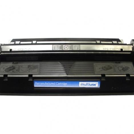 Canon D320/340/Fax L400 (Заправка картриджа)