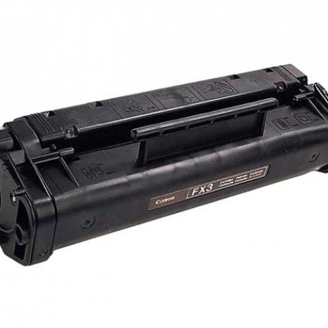 Canon FaxL200/L240/L250/L260/L300/845/916/920  (Заправка картриджа)