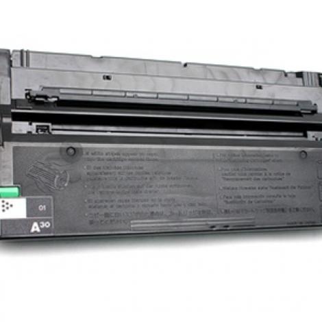 Canon FC- 1,2,3,5,22/PC-6,7,11 (Заправка картриджа)