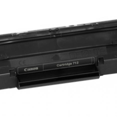 Canon LBP-3010/3100 (Заправка картриджа)