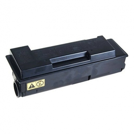 FS-2000D/3900DN/4000DN (Заправка картриджа)
