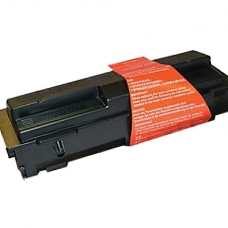FS1016MFP (Заправка картриджа)