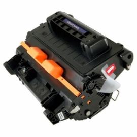 HP CF281A (Заправка картриджа)