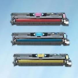 HP Color LJ 1500/2500 color (Заправка картриджа)