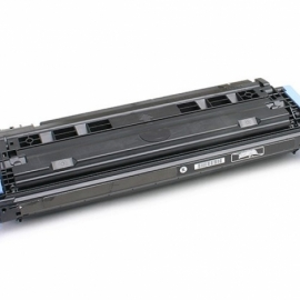 HP Color LJ 1600/2600 (Заправка картриджа)