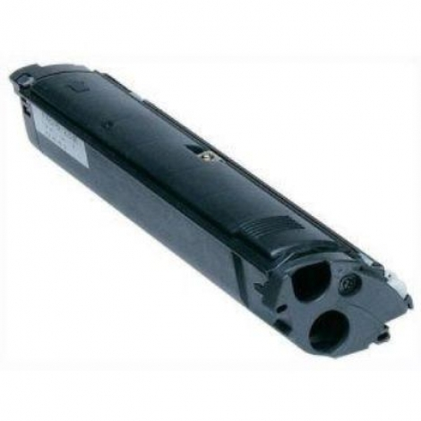 Epson AcuLaser C900/1900 black (Заправка картриджа)